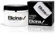 Elicina Plus 40 grs