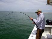 fishtopwatercharters.blogspot.com
