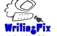 Writing Fix
