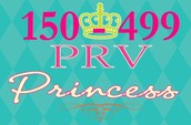 150-499 PRV