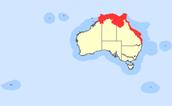 Westia Gulf