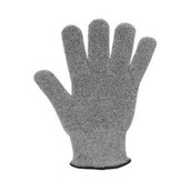 Gloves like this can help prevent cuts