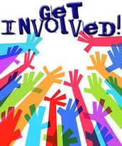 Email INSPIRE if you would like to get involved with this inspirational group of parents & students