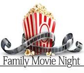 SEPTA Family Movie Nights