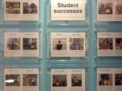 Our Student Success Stories