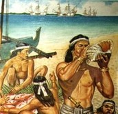natives of the Philippines