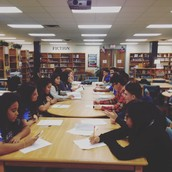 Focusing on College Readiness