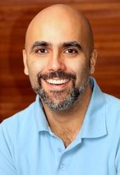 Munir Rashid