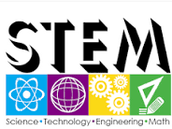 Keeping It Real! STEM Learning & Literature