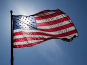 What is the naturalization process?