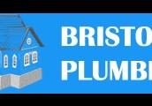 Bristol Plumbing