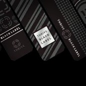 Black Label DFT