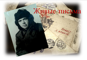 г.Первоуральск, ПМБУК «ЦБС»