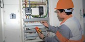 The Top  Best Home Electrical Installation Services