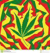 Why drug-induced amnesia?