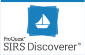 SIRS Discoverer