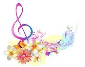 April 14th Music Program