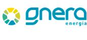 Gnera Energy. Spain.