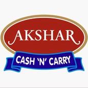 Akshar Cash 'N' Carry