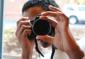 I like to taking  pic