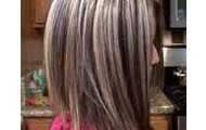 Getting Highlights