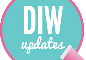DIW Wave Update – Happening Thursday