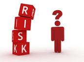 Risks With Market Analysis