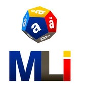 What is MLi?
