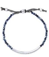 Liberty Bracelet $15