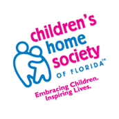 Children's Home Society to Present to Village Academy Students