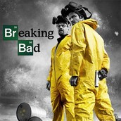 The Simplest Way To Watch Breaking Bad On line