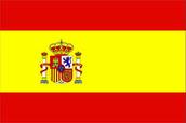 su mama era española