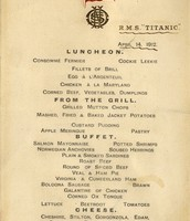 http://speedofdarkblog.com/the-wormhole-series/snapshots/titanic-menu/