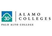 Upward Bound at Palo Alto College Contact Information:
