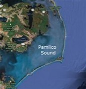 the importance of pamlico sound