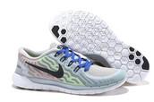 2015 Nike Free Run Shoes