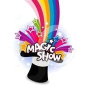 Xakary the Magician