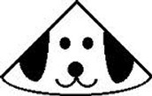 Welcome to Dog-Ears, Slackwood School's  Literacy Newsletter!