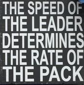 Keep Moving Admin!