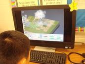 8th Grade - Computer Problem Solving