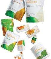 Health & Wellness Essentials