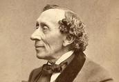 Overordnet om H.C Andersen