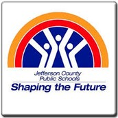 JCPS Resources
