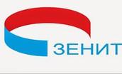 Компания за енергийно обследване-Зенит ООД