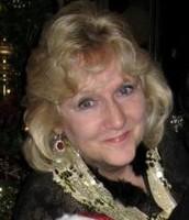 Irene Whiteside
