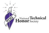 News from the National Technical Honor Society