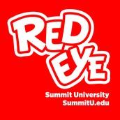 Red Eye All Nighter