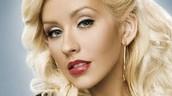 Christina Maria Aguilera