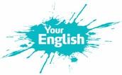 Construirez votre future en apprenant l'Anglais...