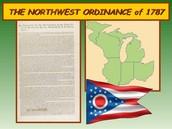 Northwes ordinance